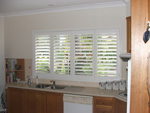 Kitchen bath shutters-7